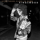 Kingswood Releases 'Golden' Video ft. Olympian Brittany O'Brien