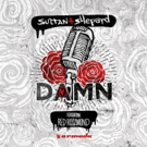 Sultan + Shepard Release 'Damn' feat. Red Rosamond