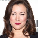 Jennifer Tilly, Dylan Baker & More Set for Eric Bogosian's 100 MONOLOGUES at PS122