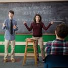 SPEECH & DEBATE's NYC Film Premiere Will Benefit BC/EFA
