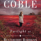 Colleen Coble to Release Third Volume in 'Sunset Cove' Series This Fall