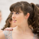BWW Blog: Jessica Walker - Young Women and the New Pop Musical