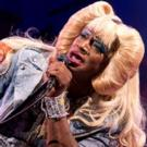 HEDWIG AND THE ANGRY INCH Updates Lottery Timing!