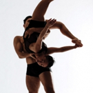 Bold, Innovative Northwest Dance Project to Perform on U of U Campus, 1/22