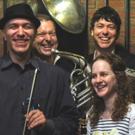 Third Annual Regattabar Klezmer Music Festival Set for Tonight