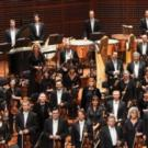 BWW Interviews: Scott Coulter on SF Symphony, James Bond and More