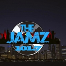 NYTVF Productions & The Orchard to Premiere their First Independent Original TV Series THE JAMZ