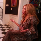 Talk Show Host Wendy Williams to Visit CBS SUNDAY MORNING, 9/11