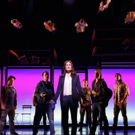 Regional Roundup: Top 10 Stories This Week Around the Broadway World - 11/6; IF/THEN Tour; DISGRACED in Connecticut, SWEENEY in South Africa and More!