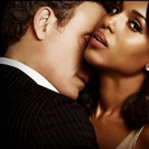 ABC's SCANDAL Closes Gap Week-to-Week with Fox's 'Empire'
