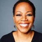 Regina Taylor, HBO & More to be Honored at Chicago International Television Awards