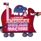 BWW Review: Relive Pioneering Series THE GREAT AMERICAN DREAM MACHINE with New DVD Set