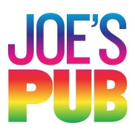Champagne Jerry, Michael Shannon, Justin Vivian Bond and More Coming Up at Joe's Pub