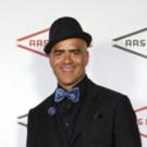 HAMILTON's Christopher Jackson Joins Cast of CBS Pilot BULL