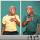VIDEO: Todrick Hall Is At It Again with All-New Taylor Swift Mashup