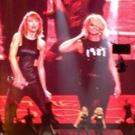 VIDEO: Taylor Swift, Miranda Lambert Duet on 'Little Red Wagon'