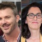 Denis Jones, Tina Landau, Kristin Hanggi, Hunter Foster and More to Helm 2017 Shows at Goodspeed Musicals