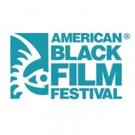 Viola Davis, Lee Daniels & More Set for 2017 BET PRESENTS THE AMERICAN BLACK FILM FESTIVAL HONORS