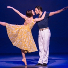 Breaking News: AN AMERICAN IN PARIS Moves Up Final Bow on Broadway