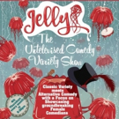 Women in Comedy Festival and ImprovBoston to Present 'JELLY' Variety Show