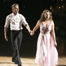 Bindi Irwin, Derek Hough Top Odds to Win DANCING WITH THE STARS