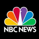 NBC's MEET THE PRESS is #1 in Key Demo for 4th Consecutive Week