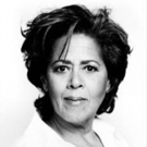 Anna Deavere Smith's 'NOTES FROM THE FIELD' Sets Opening at Second Stage
