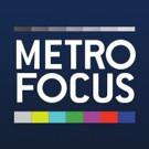 De Blasio in the Hot Seat on Tonight's MetroFocus on THIRTEEN