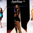 Dixon Place to Present StylePointe Dance Fashion Show During New York Fashion Week