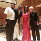 BWW Review: A Stunning PORGY AND BESS With the Baltimore Symphony Orchestra and Morgan State University Choir