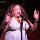 BWW Review: Natalie Douglas Breathtakingly (and Politically) Explores the Human Heart in CD Release Show at Birdland