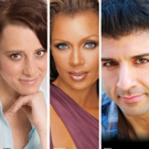 Broadway's Best Set for NJPAC's 20th Annual Spotlight Gala Honoring Stephen Sondheim