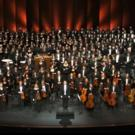 Oakland Symphony Announces Season Opener & New Name, 10/2