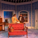 BWW Interview: A DOLL'S HOUSE in Wichita