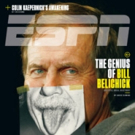 ESPN The Magazine's 'Great Debates' Issue on Newsstands This Friday
