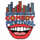BWW Interview: Get Ready for Laughs at the  BIRMINGHAM COMEDY FESTIVAL