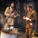 BWW Review: WIPERS, Belgrade Theatre Coventry, May 12 2016