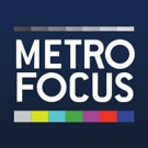 Trump vs. GOP, Springsteen & More Set for Tonight's MetroFocus on THIRTEEN