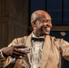 BWW Review: Athol Fugard's 'MASTER HAROLD'... AND THE BOYS Has, Sadly, Not Lost Its Relevance