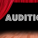 Upcoming Auditions in Nashville: NOVEMBER, BASKERVILLE and more