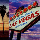 New GPS Audio Tour Entertains Road-Trippers from LA to Vegas