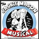 Jasmine Renee Thomas, Musa Hitomi to Join THE JACKIE MASON MUSICAL at the Davenport This Month