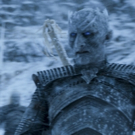 BWW Recap: GAME OF THRONES Reveals Shocking Truths in 'The Door'