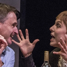 BWW Review: Funny, Competing THE MYSTERY OF LOVE AND SEX Opens New Season at Dobama