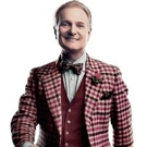 BWW Interview: THE ILLUSIONISTS's Trickster Jeff Hobson Chats Magic, Fun, Stealing Watches