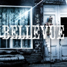 Production Underway on New CBC Drama Series BELLEVUE