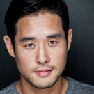 THE FRIDAY SIX: Q&As with Your Favorite Broadway Stars with VIETGONE's Raymond Lee