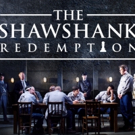 THE SHAWSHANK REDEMPTION to Launch UK Tour, Aug. 30