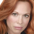 VIDEO: FINDING NEVERLAND's Carolee Carmello Shares Her Dressing Room View