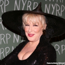 Bette Midler Shares Details of Annual 'Hulaween' Benefit Gala